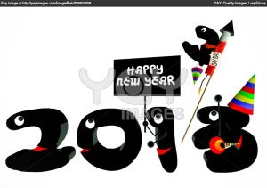 happy-new-year-2013-1d3f22c